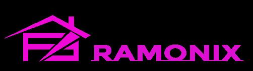 logo ramonix